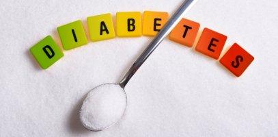 A Salerno la Giornata Mondiale del Diabete 2017