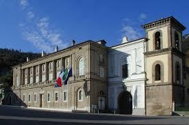 A Mercato S. Severino si selezionano 25 soggetti per pubblica utilità