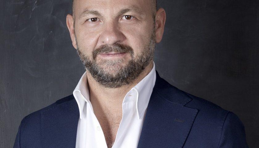L'assessore Dario Loffredo incontrerà gli esercenti commerciali