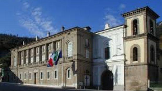 A Mercato San Severino le scuole ripartiranno il 28 settembre