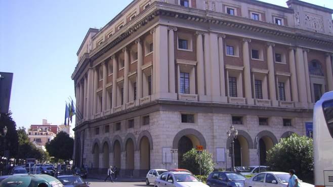Matrimoni civili, caos tariffe: il Comune di Salerno sbaglia i calcoli