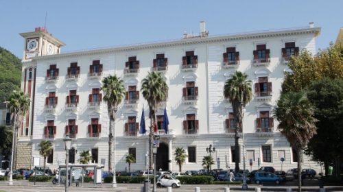 Gestione di beni sequestrati e confiscati alla criminalità organizzata: al via domani il corso nazionale di perfezionamento per gli amministratori giudiziari promosso dall'ODCEC Salerno