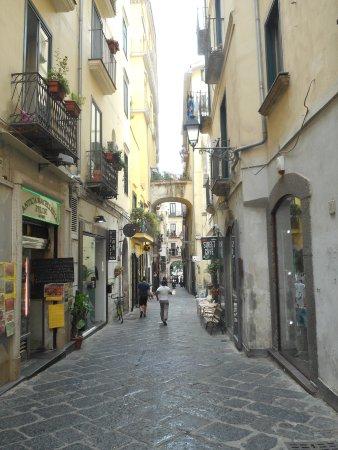 Lunedì sospensione idrica in Via Duomo e strade limitrofe