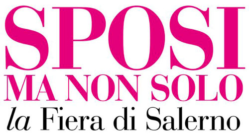 """""""Sposi ma non solo"""", dal 9 al 12 novembre al Centro Agroalimentare"""