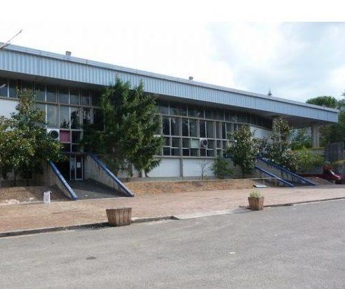 San Rufo, il complesso sportivo sarà di proprietà del Consorzio Centro Sportivo Meridionale