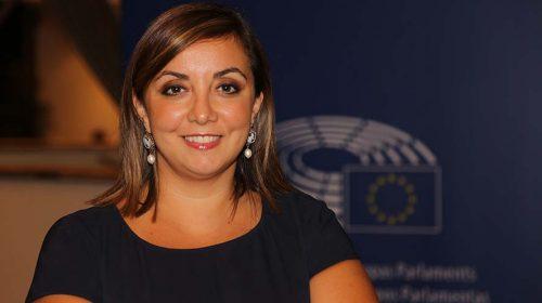 """Isabella Adinolfi: """"Necessari ulteriori sforzi per avere una cultura senza barriere"""""""