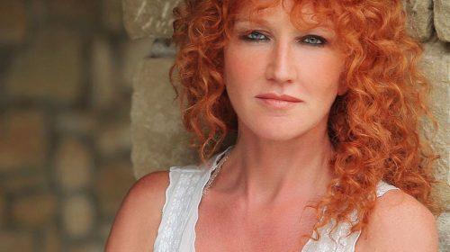 Fiorella Mannoia in concerto a Maiori, è caccia al biglietto