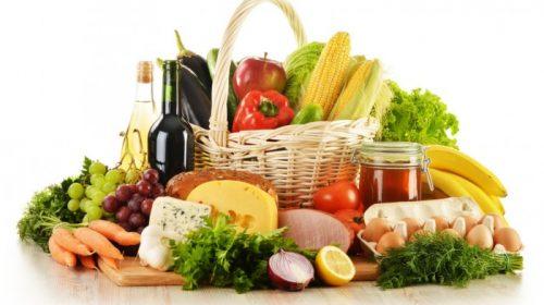 Nel Cilento una giornata dedicata alla Dieta Mediterranea