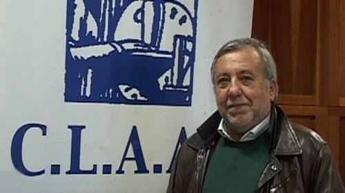 """Ferrigno (Claai): """"Dalla Regione serve un nuovo piano a sostegno dell'artigianato"""""""