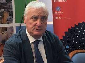 """Inaugurata al Frac la mostra """"Una Vertigine Soggettiva – Aspetti dell'arte a Napoli tra pittura e oggetto (1960-1967)"""""""