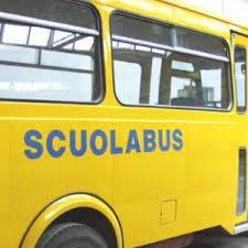 Cava de' Tirreni, positivo membro dello scuolanus: chiuso per 10 giorni il plesso scolastico di Pregiato