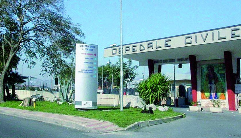 Un farmaco contro i tumori sperimentato all'ospedale Tortora di Pagani