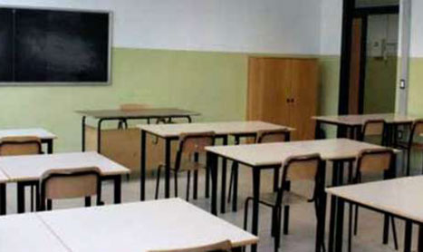 Diplomi facili, blitz in tutta Italia: la centrale era a Castellabate