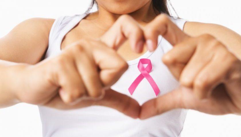 Roccadaspide, giornata dedicata alla prevenzione deltumore al seno