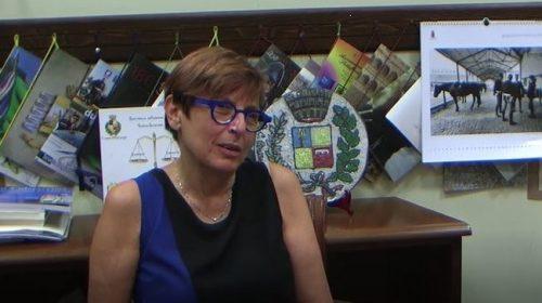 """Sospetto caso di coronavirus a Battipaglia, allarme rientrato. Il sindaco: """"Senso di responsabilità del nostro ospedale"""""""