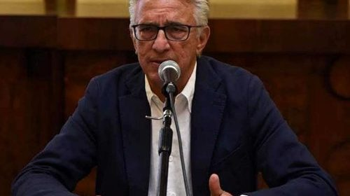 """Salerno, l'opposizione: """"Norme anti covid solo campagna elettorale"""". Il sindaco: """"Restrizioni necessarie, abbiamo avuto 36 positivi in poco più di 20 giorni"""""""