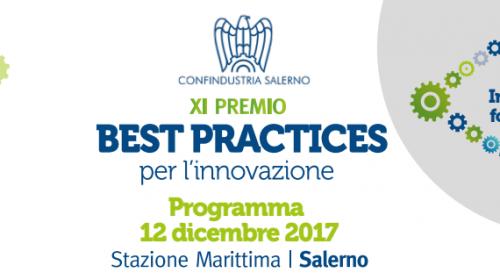 Premio Best Practices per l'Innovazione: vince ACCA Software