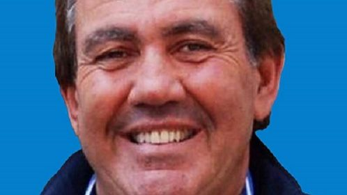 Il salernitano Salvatore Gagliano è il nuovo presidente della Figc Campania