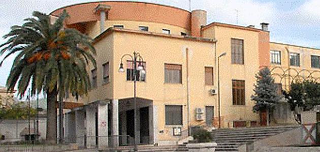 Comune di Roccapiemonte, assunto il dipendente più giovane d'Italia