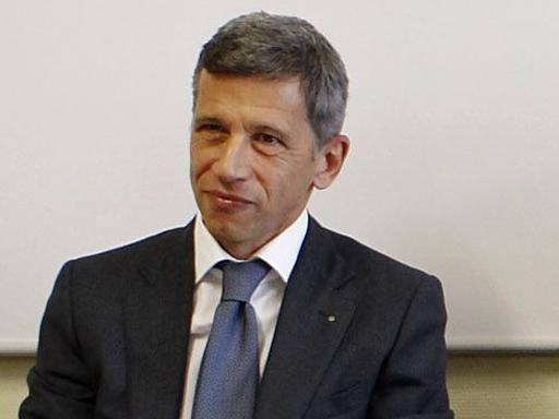 Enrico Coscioni a capo dell'agenzia nazionale della Sanità