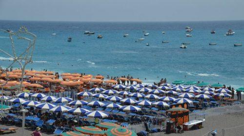 Fiba: Imprese balneari Campane pronte a ripartire