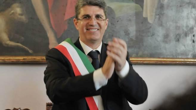 Piano di Zona S2: lunedì 17 giugno al Comune di Cava de'Tirreni la firma dei Tirocini di Inclusione REI/RdC