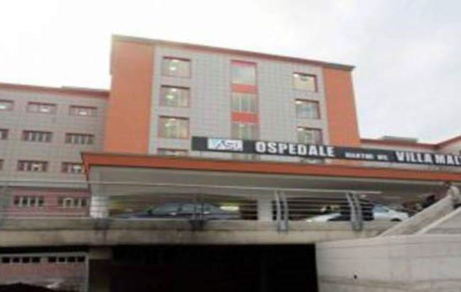 Ragazzino morto dopo il ricovero a Sarno, diagnosi sbagliata: condannato il medico