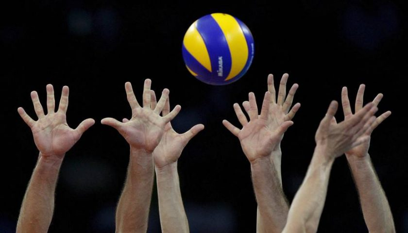 Volley Project Pontecagnano, arriva la conferma per Dina Salpietro, Maria Erra e Martina Pastore
