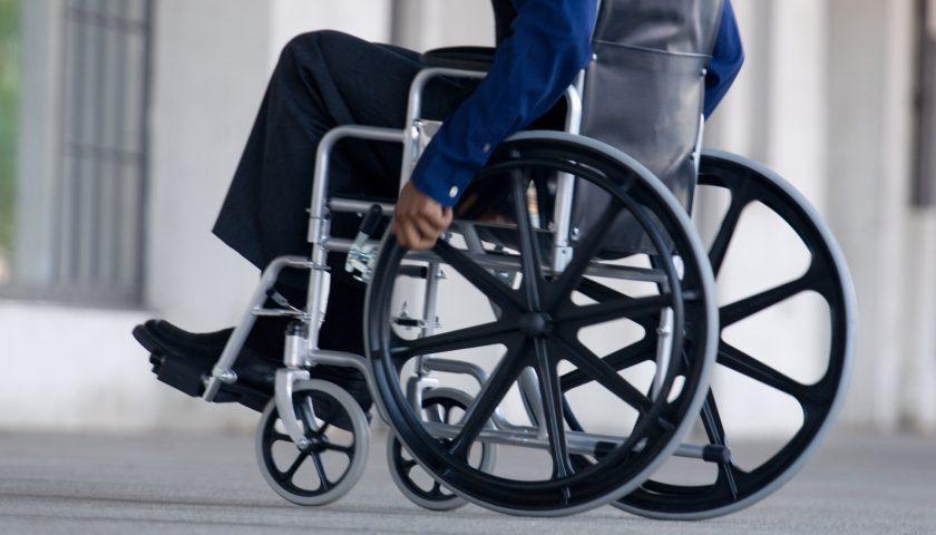 Cava de' Tirreni: riapre lo sportello dell'Osservatorio cittadino sulla disabilità