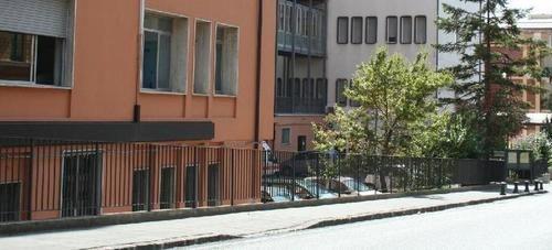 Covid, anziano con patologie pregresse muore a Vallo: era stato contagiato dal figlio operatore sanitario