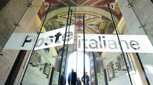 """POSTE ITALIANE: """"BEST IN MEDIA COMMUNICATION"""" PER LA CAMPAGNA INFORMATIVA NELL'EMERGENZA COVID-19"""