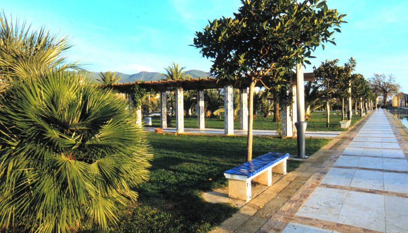 Parco del Mercatello, riqualificazione da 4,5 milioni: parte l'iter