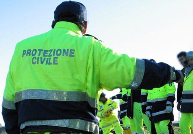 Terremoto avvertito in Campania e a Salerno, la protezione civile monitora il territorio