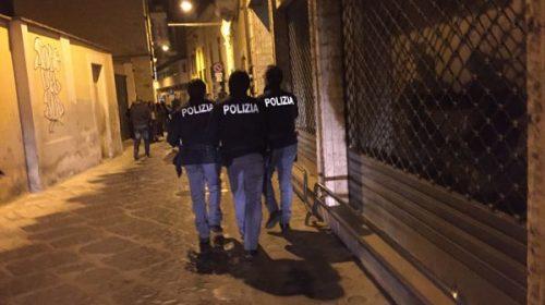 Movida a Salerno, chiusi due locali nel centro storico