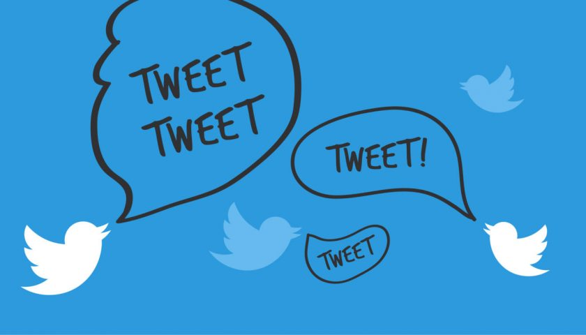 Twitter lancia Fleets, i tweet che si cancellano dopo 24 ore