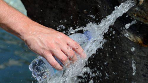 A Torchiara il sindaco emette ordinanza contro lo spreco dell'acqua