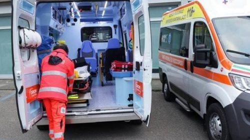 Salerno: donna trovata morta con la gola tagliata
