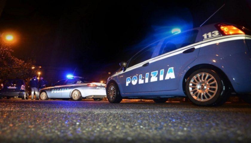 Operazione DDA contro lo spaccio di droga nei rioni di Salerno: la Polizia arresta 15 persone