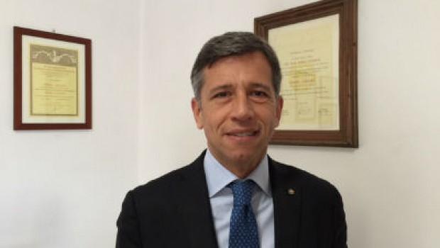 """Inchiesta appalti covid in Regione, Coscioni: """"Estraneo a ogni contestazione"""""""