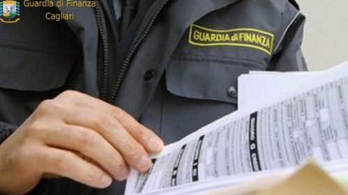 Evasione fiscale, sequestro da 12 milioni di euro ad azienda di trasporti