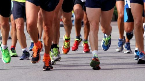 Cilento – dal 10 agosto torna la Transmarathon