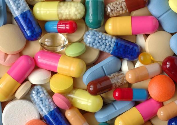 Anticorpi anti-cancro, la scoperta arriva dall'Università di Salerno