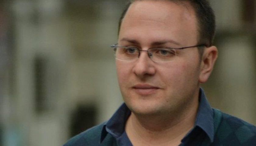 Pellezzano, il sindaco Morra scrive a Di Maio per il rimpatrio di Gaetano D'Andria dalle Antille