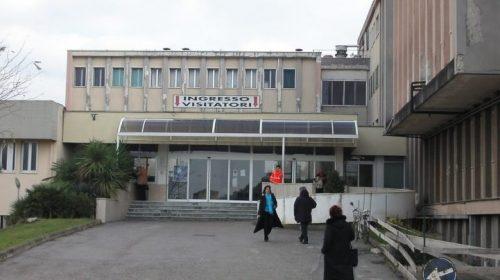 Lite e coltellate tra studenti minorenni a Battipaglia: entrambi in ospedale
