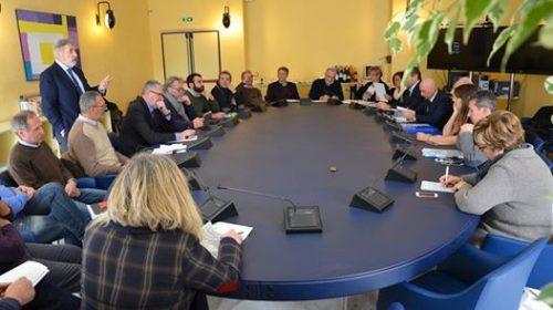 Regata Storica delle Repubbliche Marinare: edizione 2018 si svolgerà a Genova