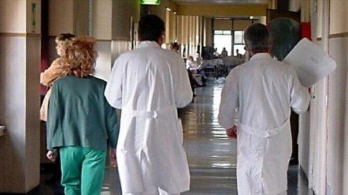 Proclamato lo sciopero della sanità accreditata