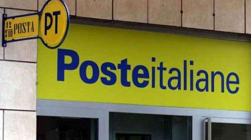 Torna funzionale l'ufficio postale di Baronissi