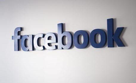 Facebook, ecco cosa rimuoviamo dal social
