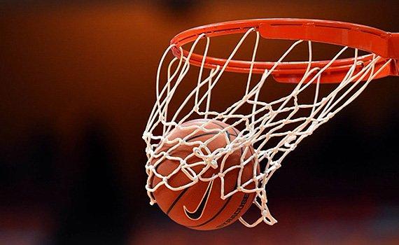 Angri, istruttore di basket rischia 6 anni di carcere per molestie ad un allievo