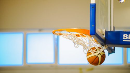 Fase Gold: L'Under 20 del Basket Bellizzi chiude in bellezza il girone